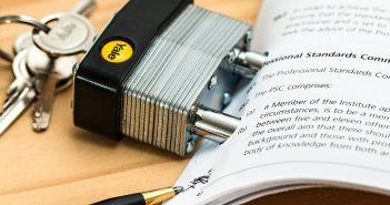 Contract waarborgen bij investeringskrediet