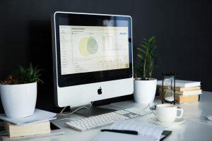 Investeringskrediet voor bedrijfsactva