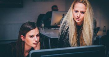 Looptijd investeringskrediet twee vrouwen