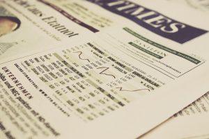 rentevoet investeringskrediet